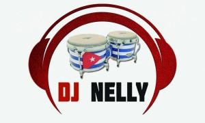 DJ Nelly