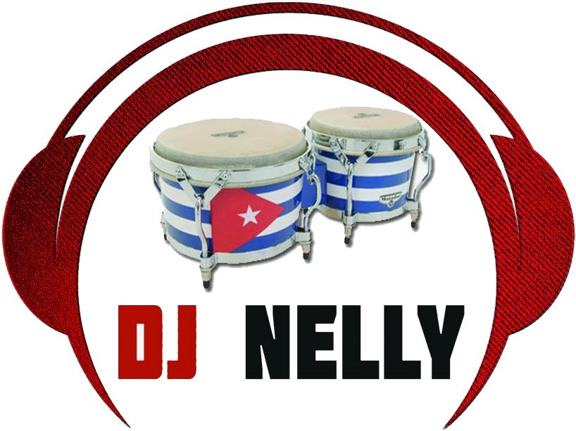 DJ Nelly als DJ/Animateur/Entertainer