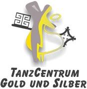 TanzCentrum Gold und Silber
