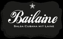 Bailaine