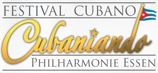 Cubaniando Festival