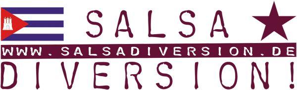 Salsa Diversion