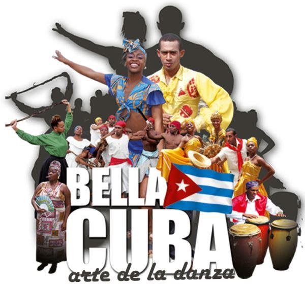 Bella Cuba Tanzreisen
