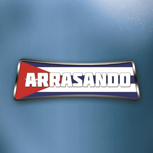 Arrasando App