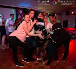 Arrasando 2017 Party 016
