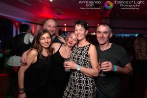 Arrasando 2017 Party 146