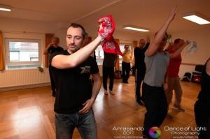 Arrasando 2017 Workshop 002
