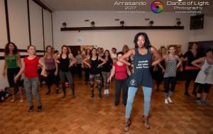 Arrasando 2017 Workshop 004