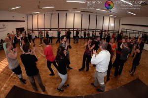 Arrasando 2017 Workshop 010