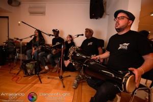 Arrasando 2017 Workshop 016