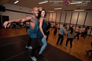 Arrasando 2017 Workshop 017