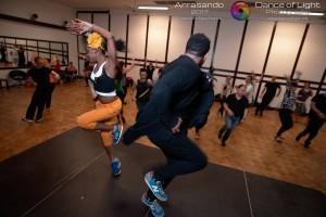 Arrasando 2017 Workshop 018