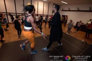Arrasando 2017 Workshop 019