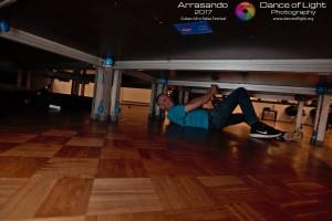 Arrasando 2017 Workshop 021
