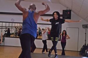 Arrasando 2017 Workshop 092