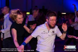 Arrasando 2018 Party 004