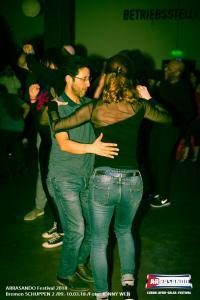 Arrasando 2018 Party 009