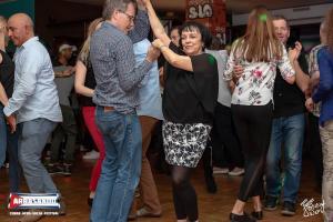 Arrasando 2019 Party 026