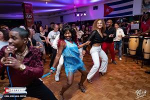 Arrasando 2019 Party 035