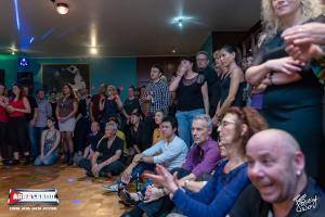 Arrasando 2019 Party 037