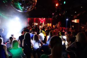 Havana Night 2016-2 015