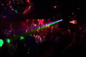 Havana Night 2016-2 017