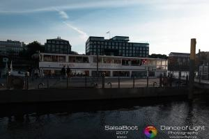 Salsa-Boot 2017 001