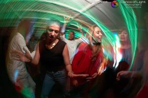 Salsa-Boot 2017 127