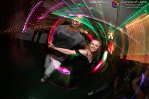 Salsa-Boot 2017 134