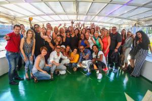 Salsa-Boot 2018 005