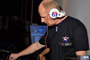Arrasando 2013 Party 002