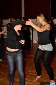 Arrasando 2013 Party 003