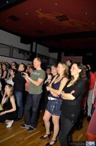 Arrasando 2013 Party 015