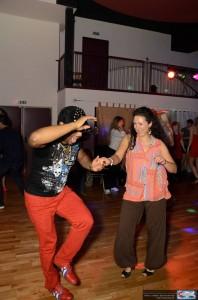 Arrasando 2013 Party 136
