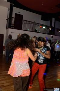 Arrasando 2013 Party 137
