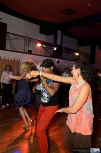 Arrasando 2013 Party 138