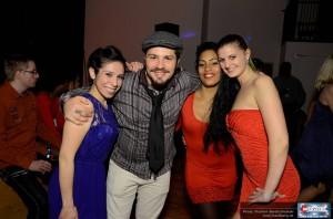 Arrasando 2013 Party 140