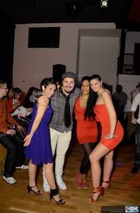 Arrasando 2013 Party 141