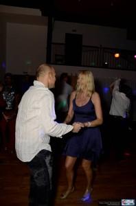 Arrasando 2013 Party 142