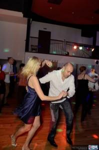 Arrasando 2013 Party 143