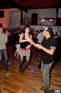 Arrasando 2013 Party 144