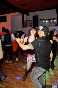 Arrasando 2013 Party 145