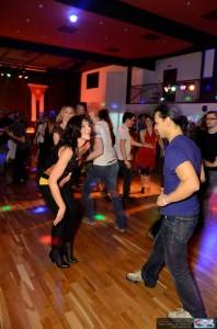 Arrasando 2013 Party 148