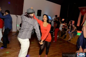 Arrasando 2013 Party 150