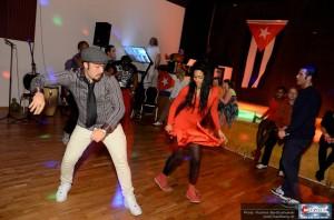 Arrasando 2013 Party 151
