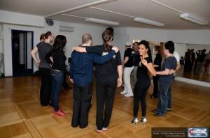 Arrasando 2013 Workshop 001