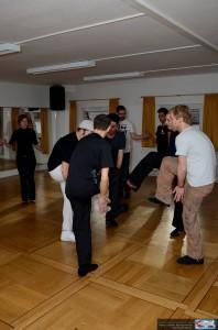 Arrasando 2013 Workshop 002