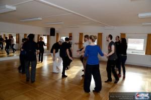 Arrasando 2013 Workshop 003