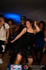 Arrasando 2014 Party 006