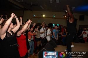 Arrasando 2014 Party 008